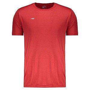 Camiseta Penalty Matís 2 IX Vermelha