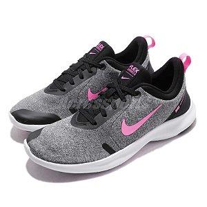 Tênis Flex Experience Rn 8 Nike-Feminino