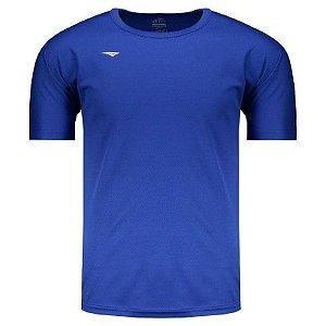 Camiseta Penalty Training Azul Masculino