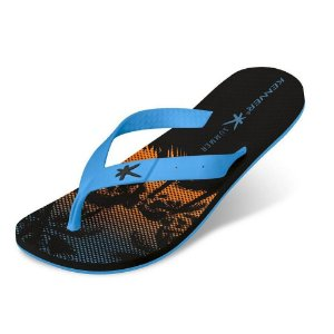 Chinelo Summer Hawaii Kenner - Masculino