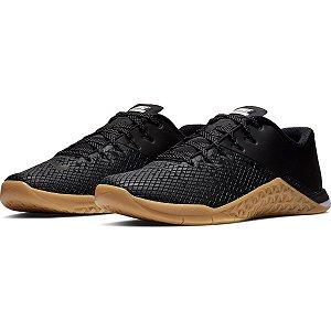 Tênis Metcon 4 Xd X Nike - Masculino