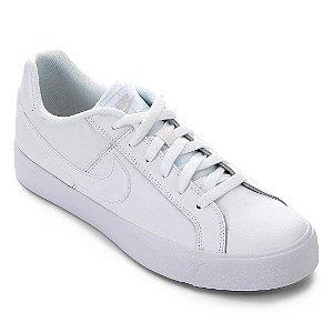 Tênis Court Royale Ac Nike - Masculino