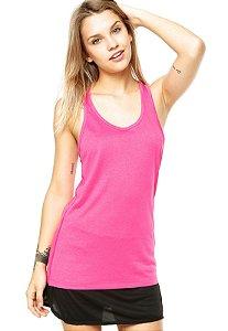 Regata Nike Balance Feminina - Rosa