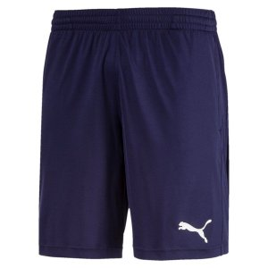 Short Puma Active Interlock 8 Polegadas Masculino