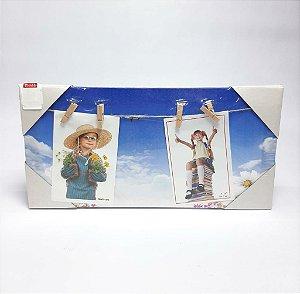 Porta Retrato Ns217404 - Cim Toys