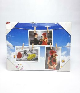 Porta Retrato Ns217405 - Cim Toys