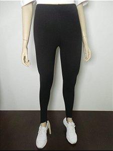 Calça Legging Dance - Feminino