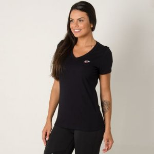 Camiseta Nike Tee Feminina
