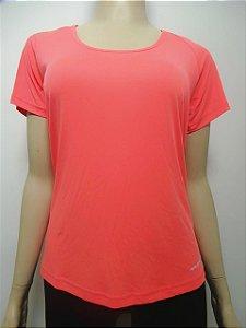 Camisa Runner Olympikus - Feminina