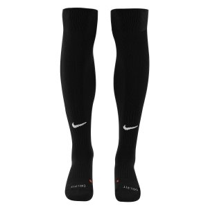 Meião Nike Classic FOOTBALL FIT DRI PRETO