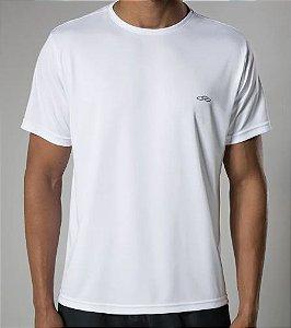 Camisa Essential Olympikus - Masculina