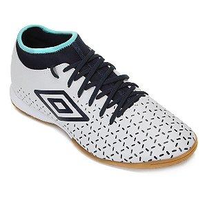 Tênis de Futsal Velocita V Club Umbro - Unissex