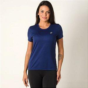 Camiseta Core Running Asics - Feminino
