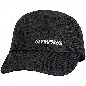 Boné Olympikus Essential - Masculino