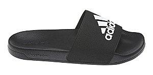 Chinelo Slide Masculino adidas Adilette Shower