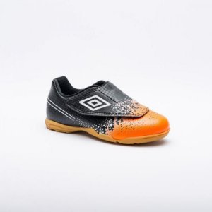 Tênis Indoor Wave Umbro - Kids