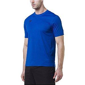 Camiseta Twr Striker Sportwear Umbro - Masculina