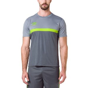 Camisa Twr Colors Umbro - Masculina