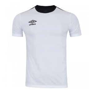 Camisa Umbro Twr Speed New Sportwear - Masculino