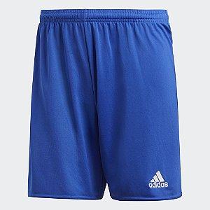 Short Parma 16 Adidas Masculino