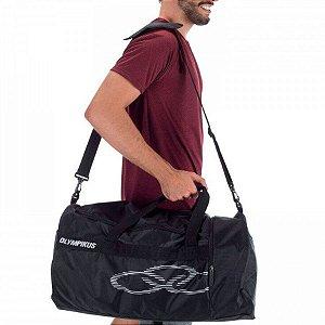 Mala Gym Bag  Olympikus