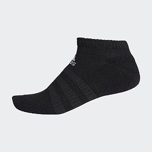 Meia Cushioned Low-Cut Adidas