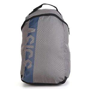 Mochila Backpack Asics