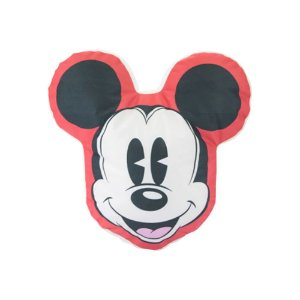 Almofada Zona Criativa Formato -  Mickey
