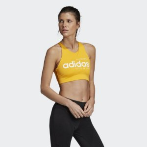 Top Brilliant Basic Adidas