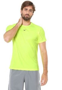 Camiseta Creation Mizuno - Masculino