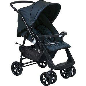 Carrinho de Bebê AT6 Burigotto
