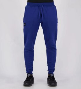 Calça Rival Fleece  Jogger  Under Armour - Masculina
