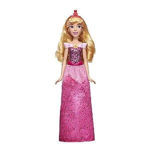 Boneca Clássica Princesas Disney - Hasbro