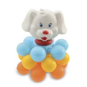CatDog Anjo - Brinquedos Anjo