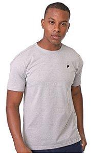 Camiseta Fila Trendy II Masculina