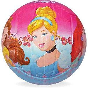 Bola Eva Princesas 663 - Lider