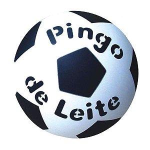 Brinquedo Infantil Bola Pingo de Leite 137 - Lider