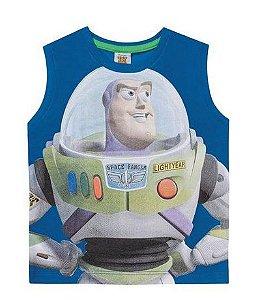 Regata Toy Story Fakini