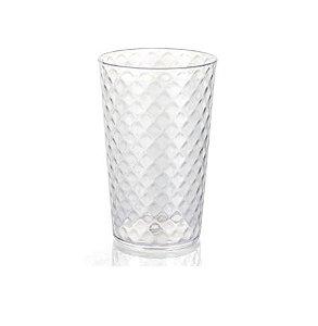 Copo Cristal 580ml 137904600 - Plasvale