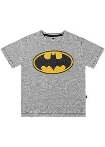 Camiseta Batman Fakini - Menino