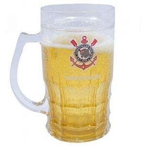 Caneca Mileno Cerveja Corinthians