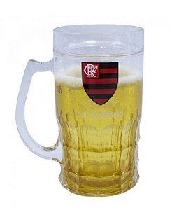 Caneca Mileno Cerveja Flamengo