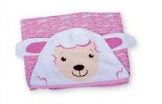 Kit Presente Carinhas Sheep Minasrey- Infantil
