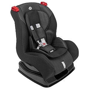 Poltrona Para Auto Black AB Tutti Baby
