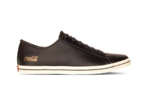 Tênis Coca-Cola Cc1623