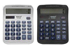 Calculadora  de Mesa - Imporiente