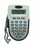 Calculadora Digital Cordão de Bolso - Imporiente