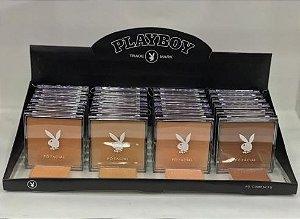 Pó Compacto 41 - Playboy