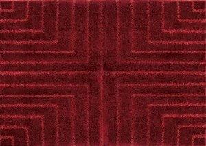Tapete Dimensões Jolitex 100 X 140cm