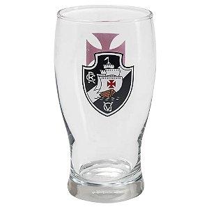 Copo De Cerveja 580ml - Vasco
